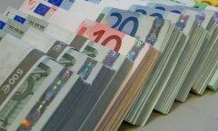 Mulgi Kultuuri Instituut sai riigilt 25 000 eurot