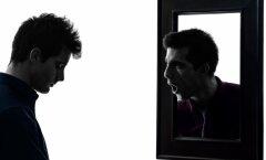 Elu vaimselt haige inimese kõrval: viis käitumisreeglit, millest mööda vaadata ei tohi