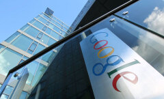 Google'i Iirimaa juht: riik peab võtma eeskujuks Eesti