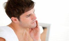 Oluline lugemine enne suve algust: apteekri nõuanded tundliku nahaga inimestele