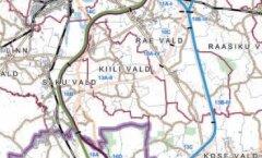 <div>Rail Baltic - sajandi rajatis ja kiretu matemaatika</div>