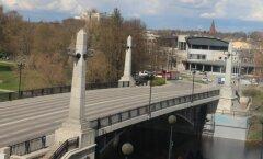 Võidu sild Tartus
