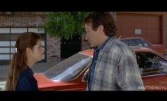"""Kadunud kraam: Vaata südantlõhestavaid stseene, mis Robin Williamsi kassahitist """"Meie issi, Mrs. Doubtfire"""" välja jäeti"""