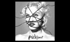 Madonna tegi varajase kingituse: lekkinud uue albumi kuus lugu saadaval!