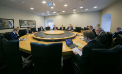 Совет по науке и развитию поддержал государственную оценку научно-исследовательской деятельности