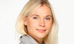 Psühholoog Helena Väljaste annab nõu: kuidas leida aega iseendale?