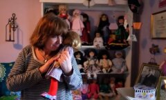 Ema, kes rasedana alkoholi tarbis: armastan oma tütart, kuid ei möödu päevagi, mil ma oma otsuseid ei kahetseks