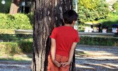 Nostalgiline GALERII: Oh seda imelist lapsepõlve, millest puuduvad nutiseadmed...