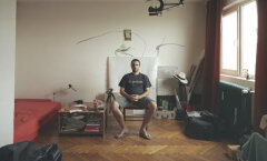 Põnev GALERII: Selle piilukaamera abil näed kümne üksiku inimese koju