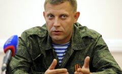 UKRAINE-RUSSIA-CRISIS-REBELS