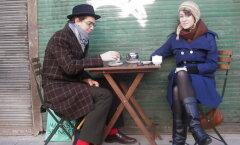 11 asja, mida mehed oma armsate naiste juures salamisi muuta sooviksid