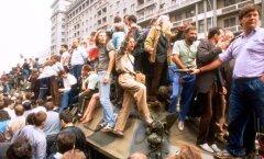 Augustiputš 1991