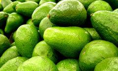 Seitse tõhusaimat rasvapõletajat ehk toidud, mis paar viimast ülekilo lausa imeväel kaotavad