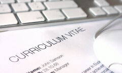 Советы юриста: что может и должен предпринять работник, которого грозятся уволить