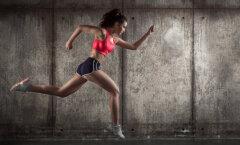 Kui palju peaks treenima, et keha rasvaprotsent vähenema hakkaks?