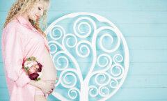 10 viisi kuidas sünnitoetaja kaasamine toetab sündi ja võib muuta kogu edasist elu