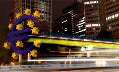 Euroopa Keskpank