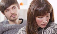 15 asja, mida me ütleksime oma eksile, kui me vaid saaks