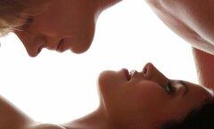 Tõelise intiimsuse otsinguil: kas pornosõltuvust võiks ravida tantraga?