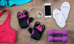 3 põhjust, miks su kehakaal vaatamata pingutustele ei lange