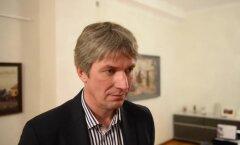 Председатель правления VKG о массовых сокращениях: социальная катастрофа — громкое слово