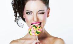 Faktid räägivad enda eest: just selles poosis saad sa kõige tõenäolisemalt orgasmi
