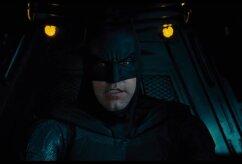"""""""Õigluse liiga"""" TREILER kutsub superkangelased kokku maailma päästma"""