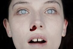 """TREILER: """"The Autopsy of Jane Doe"""" näitab, miks peaks surnukuure kartma"""