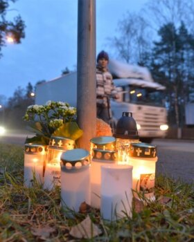 VIDEO | Suvi, alkohol ja hulljulgus: 7 avariid, mis oleks viimasel kümnendil võinud olemata olla