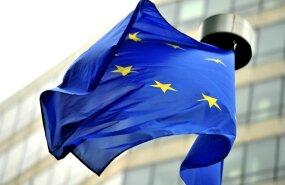 Euroopa Liidu töötus on paremas seisus kui euroala oma