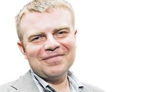 Andrus Kivirähk: Kes neid valib?