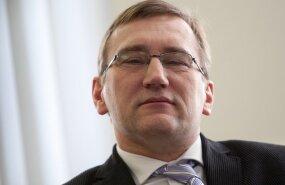 VIDEO: Juhan Parts: isegi kui koalitsioonipartnerid jäävad samaks, tulevad kõnelused