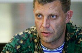 UKRAINE-CRISIS/