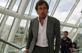 Миллионы из ВЭБ-фонда выкачал эстонский олигарх Александр Матть