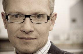 Janek Mäggi: Mida oodata Rahvakogult? Mitte midagi!