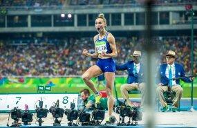 Kas Balta ja Uibo sekkuvad EMil medalimängu? Vastaseid igatahes jagub