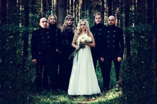 eesti metalbändid