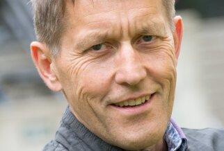 Hannes Tamjärv