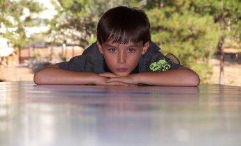 Psühholoogid soovitavad: laske oma lastel suvel igavleda, see tuleb arengule ainult kasuks