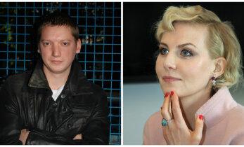 Уроженец Эстонии Павел Ворожцов сыграет в постановке Ренаты Литвиновой
