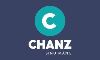 Chanz – 21. sajandi meelelahutus