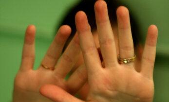 Seksuaalvägivalla teemanädala lõpetuseks: kuidas ennast rünnaku eest kaitsta?