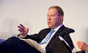 Mihkelson: piirilepingute sõlmimine ei muuda meie hoiakuid Venemaa agressiooni suhtes Ukrainas