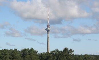 Tallinna teletornis tuleb suurejooneline pokkeriturniir