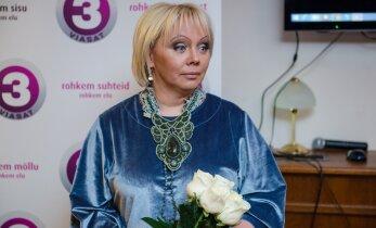 VIDEO: Kui täpsed olid selgeltnägijate varasemad ennustused Eesti uuest presidendist?