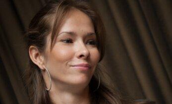 Rikaste TOP: kes on Eesti kõige rikkamad naised?