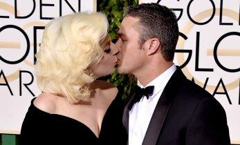 TOP 8: Hollywoodi staarpaaride lõppenud armulood, mis murdsid tänavu meie kõigi südamed
