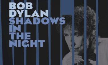 Plaadinupud: Bob Dylan, Momend, Beat Spacek, URT