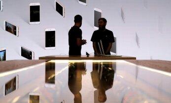 Milline on Apple'i järgmine iPhone-nutitelefon? Las staarennustaja ütleb (ei, mitte Igor Mang)
