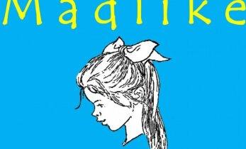 """Miksteater mängib Haapsalus Astrid Lindgreni """"Madlikest"""""""